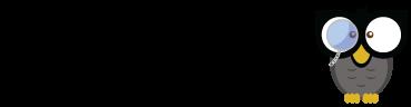 MUDRA SOVA