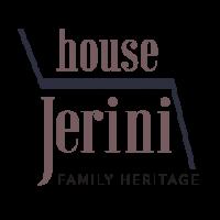 jerini-house