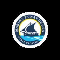 marina-punat logo
