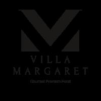 villa-margaret