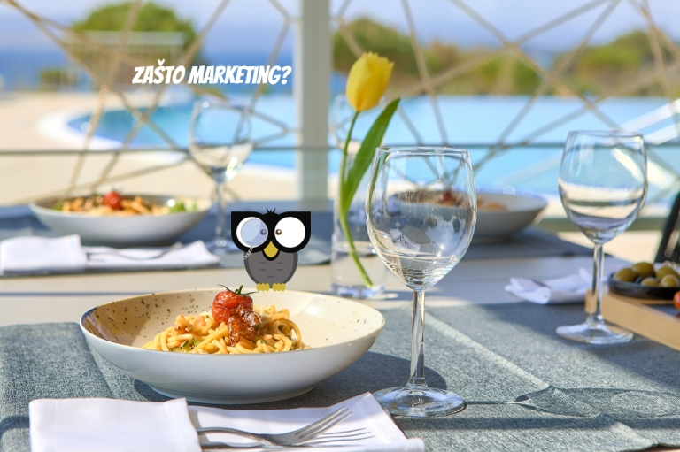 Zasto_marketing