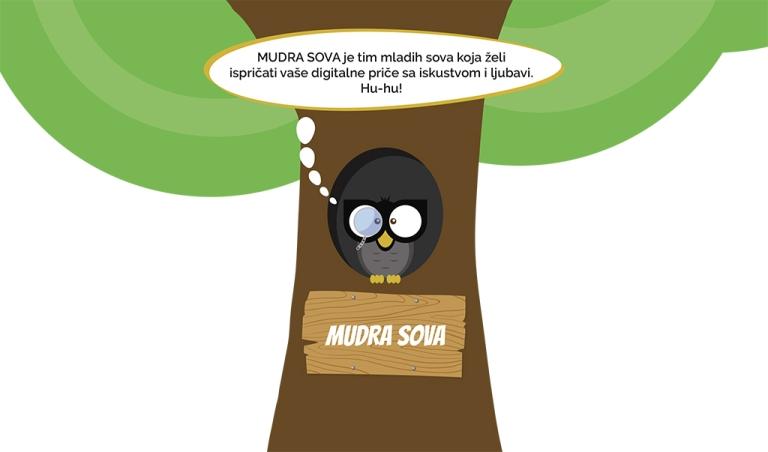 MUDRA SOVA - brosura (13032019-9)