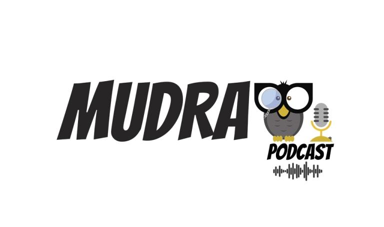 Podcast_Mudra_Sova