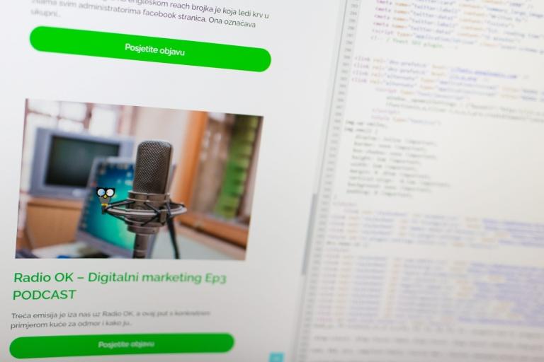remarketing_web