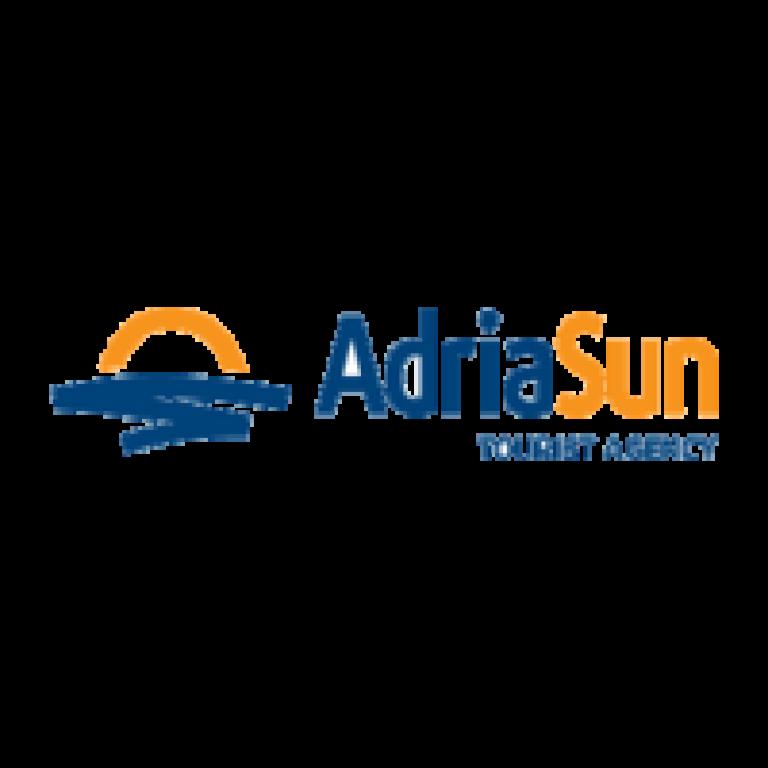 adria-sun