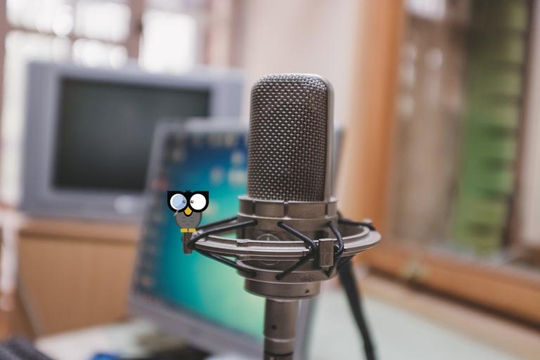Radio_OK_Mudra_Sova